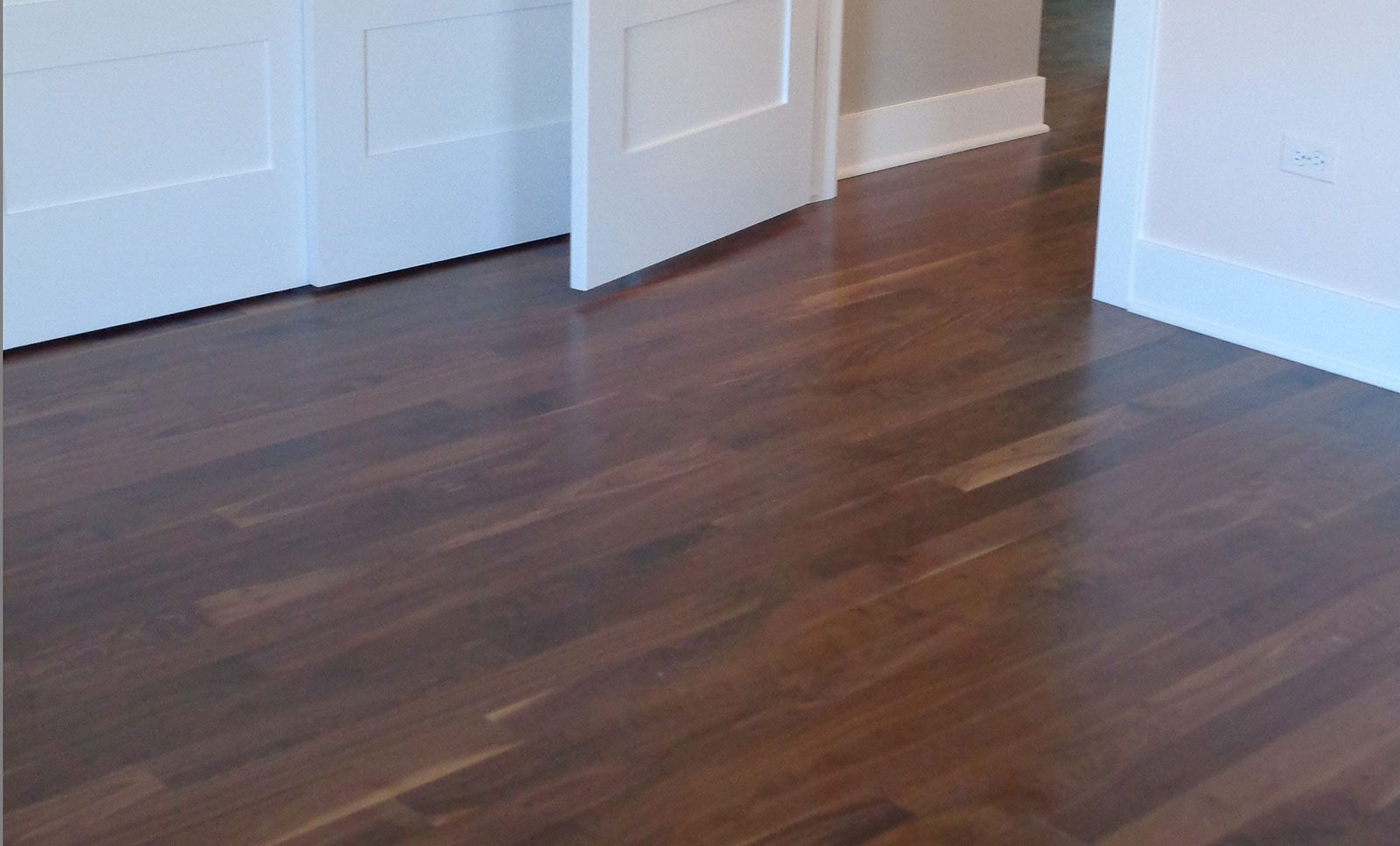 lombardo-wood-floor-pic